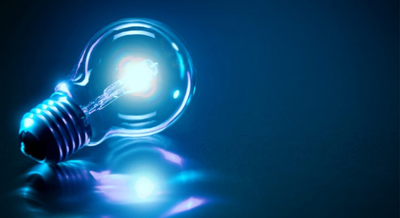 Опасность синего света, и как могут помочь защитные очки