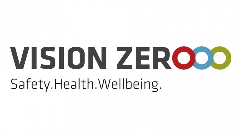 Международная конференция Vision Zero «Нулевой травматизм в сфере строительства»