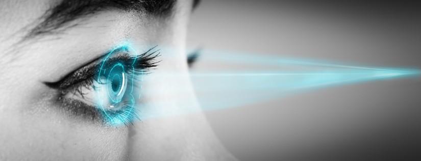 Светодиоды и зрение - проблемы, вызванные светодиодным освещением